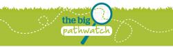 The Big Pathwatch